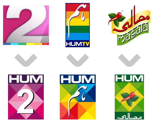 Hum TV Network now Mpeg4 on Asiasat3s 105.5 (C band)