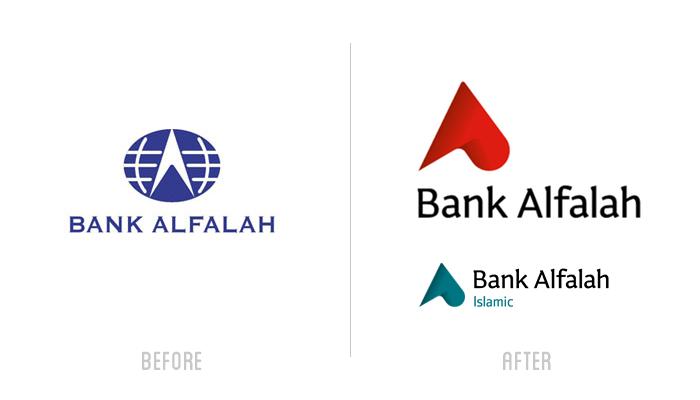 bank alfalah logo