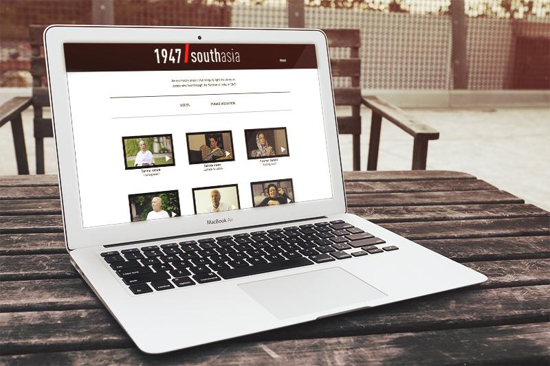 1947southAsia-web