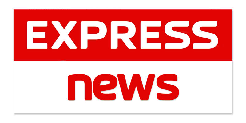 Image result for express
